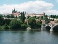 2002-06-02_Praga042
