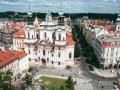 2002-06-02_Praga082