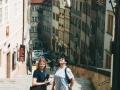2002-06-02_Praga085
