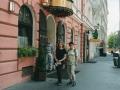 2002-06-03_Praga046