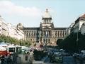 2002-06-03_Praga095