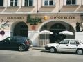 2002-06-03_Praga096