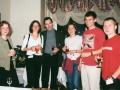 2002-06-03_Praga097