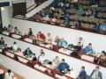 2002-06-04_Praga047