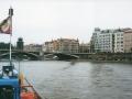 2002-06-05_Praga102
