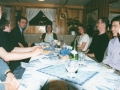 2002-06-05_Praga105