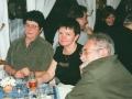 2002-06-05_Praga107