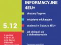 Spotkanie-4EU-5.12.plakat