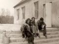 1976 W Murzynowie