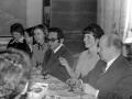 1976-Promocja doktorska_3