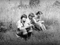 1978.06 INTERKOSMOS, TELEFOTO - 78