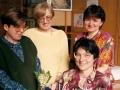 1994 W Zakladzie Teledetekcji Środowiska