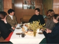 1997-12_BN012