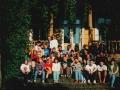 1997-Szymbark - praktyka