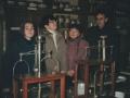 1997.11.27-Lwów