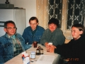 1997_Szymbark