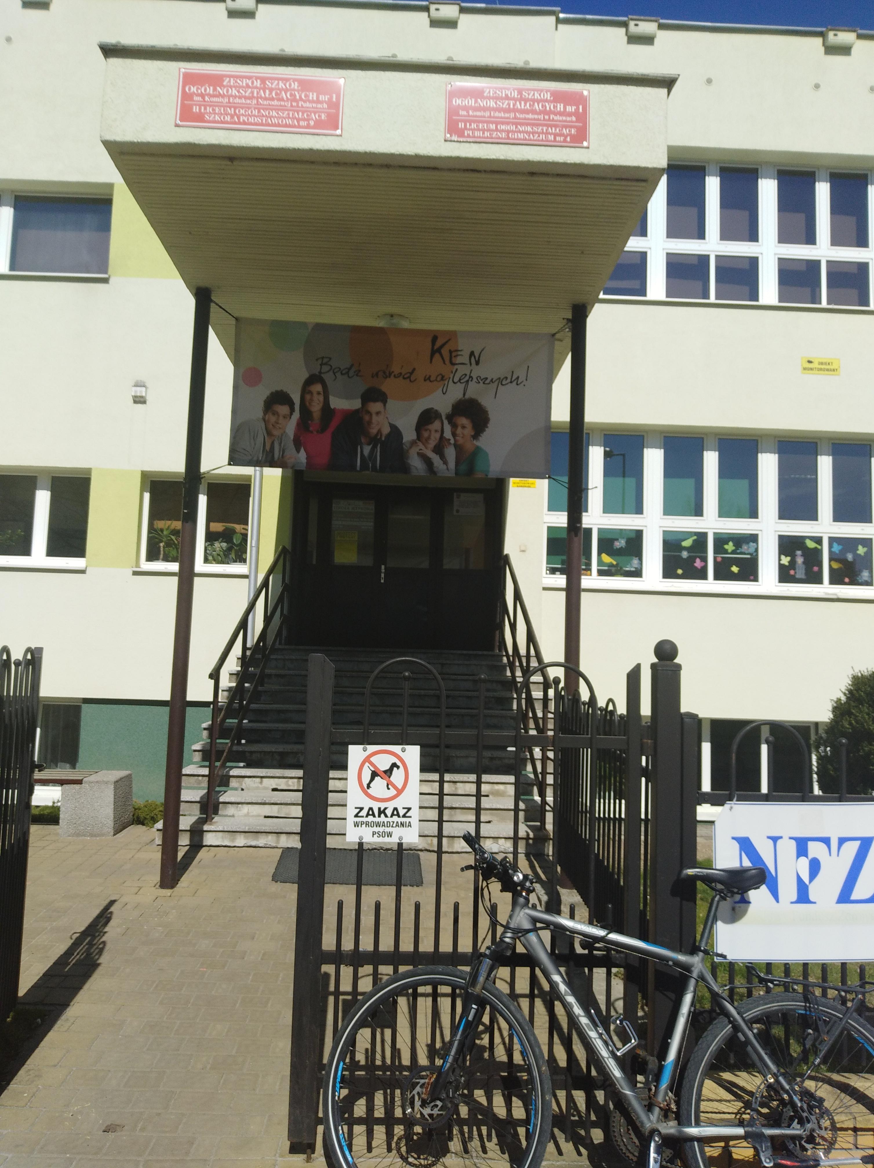 Puławy3_20190402