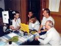 2002 Szkolenie1