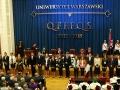Inauguracja 7