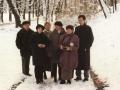 1997-11-23_Lwow_146