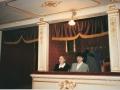 1997-11-23_Lwow_152