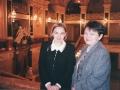 1997-11-23_Lwow_153