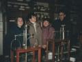 1997-11-26_Lwow