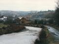 1997-11-27_Lwow_159