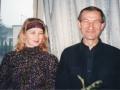 1997-11-27_Lwow_160