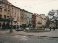 1997-11-28_Lwow_162a