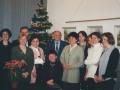 2000-12-Swieta