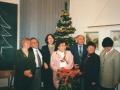 2000-12-Swieta_067