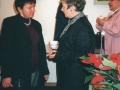 2000-12-Swieta_068