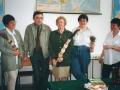 2000-04-19-Wielkanoc_066