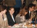 1996.04.25-Ania, Basia, Bogdan