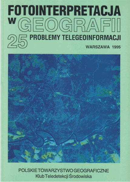 akronimy polskie przykłady