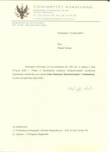 dokument_zalozycielski_KN_GiT_UW